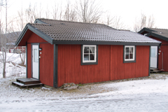 hyttgarden-stuga-husa